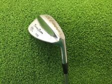 NICE MacGregor Golf TOURNEY CUSTOM R55 SAND IRON Right RH Steel WEDGE Japanese