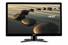 Acer G226HQL 21.5-Inch Screen LED Monitor NEW