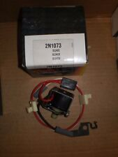 80s 90s BUICK CHEVROLET CADILLAC PONTIAC AUTOMATIC TRANSMISSION CONTROL SOLENOID