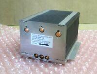 Fujitsu Primergy RX300 S5 S6 CPU Processor Heatsink A3C40105505 V26898-B888-V2