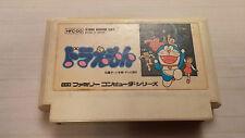 Doraemon Nintendo Famicom / NES Retro Japan Import