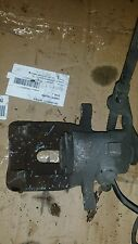 PEUGEOT 308 SW PASSENGER REAR LEFT NEARSIDE BRAKE CALIPER