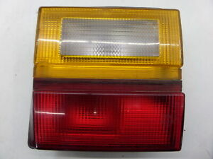 Audi 5000 Right Tail Light OEM 443 945 226