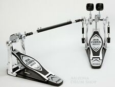 Tama Iron Cobra 200 HP200PTW Power Glide Double Bass Drum Pedal - NEW w/Warranty