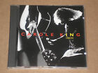 CAROLE KING - IN CONCERT - CD COME NUOVO (MINT)