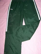 Under Armour Women's Pants NWT Large Retail $69.99