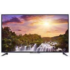"Sceptre 43"" Class 4K UHD LED TV HDR U435CV-U"