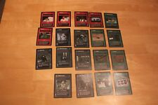Star Wars CCG Mixed Lot of 19 Cards Ion Cannon Droid Seeker Storm Trooper