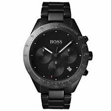 Hugo Boss Talent HB1513581 Watch Ceramic