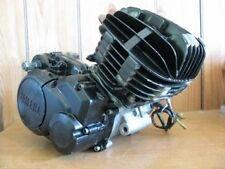 Blaster YFS200 68mm 240cc WIseco Hotrods Big Bore Stroker Complete Built Motor