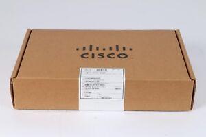 Cisco 3G Wireless Enhanced High-Speed Interface Card EVDO Verizon 800-34097-01