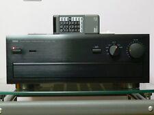 Yamaha AX-1050 2 Kanäle Verstärker