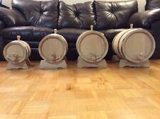 Best gift, 3L oak barrel