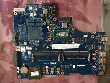 Dell Inspiron 15R 5537 3537 i7  Motherboard LA-9982