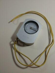 SUUNTO PM5/360-PC Clinometer