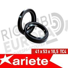 PARAOLIO ari041 41x53x10.5mm NUOVO PER Honda CR 450 R 1981