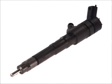 Inyector Common Rail Bosch 0 986 435 163