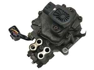 Mazda RX-8 Ölpumpe Rotor Gehäuse Oil Pump 1.3L FE19 8961RX-107