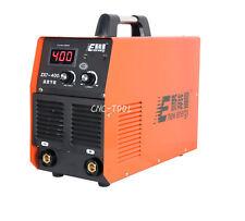 Industrial DC Inverter Welding Equipment Dual Voltage Welder Machine 220V/380V