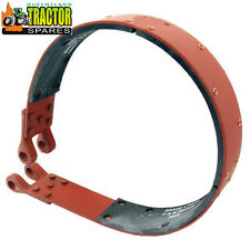 Fiat 450, 480, 500, 540, 600 and Universal Farmliner 445 etcBrake Band 50mm Wide