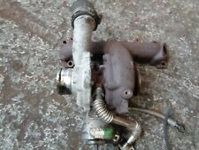 SAAB 9-3 93 1.9TID 2005 TURBO UNIT 755042-1 55196858