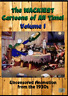 (Uncensored Looney Tunes) The Wackiest Cartoons of All Time! Volume 1 DVD