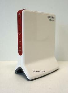 AVM FRITZ!Box 6820 LTE  WLAN Router - Ausstellungsstück