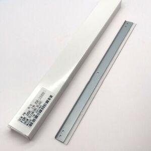 Drum Cleaning Blade for Kyocera TASKalfa 1800 1801 2200 2201 2010 2011 2210 2211