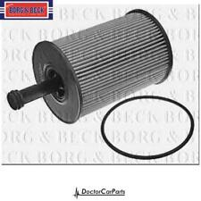 Oil Filter for SEAT ALTEA 1.9 04-on XL BKC BLS BXF TDI MPV Diesel BB