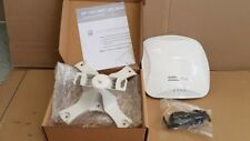Aruba Instant IAP-205-RW 802.11ac Wireless Access Point Wall Ceiling Brackets !!