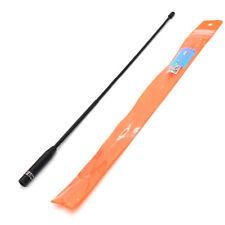 NA-775 SMA-M VHF UHF Dual Band Antenna for Yaesu TYT TH-UV3R TH-UVF8D TH-UV8000