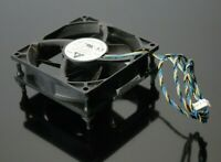 Lenovo ThinkCentre M83 Cooling Fan FRU 03T9902  Model QUR0912VH DC12V 0.60A