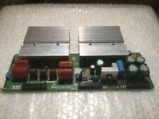 SAMSUNG PS50B530S2W TV XSUS PCB LJ41-06152A