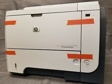 HP LASERJET P3015DN - DEALER RETURN - COMPLETELY REMANUFACTURED - WARRANTY