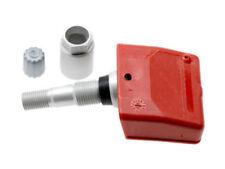 TPMS Sensor Schrader Automotive 28078