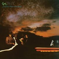 Genesis - And Then There Were Three [VINYL]