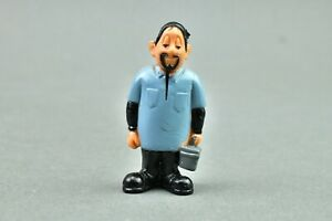 "Homies - Dr Bomba - Mini Figure 1"" Lil"