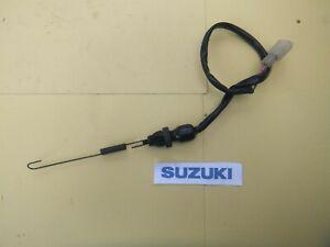 SUZUKI SV650 SV 650 NAKED SIDE REAR BRAKE LIGHT SWITCH 1999 - 2002