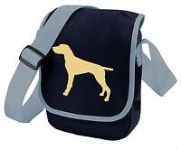 German Shorthaired Pointer Bag Shoulder Bags Handbags Birthday Gift