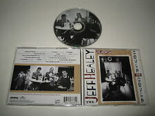 THE JEFF HEALEY BANDE/COVER TO COVER(ARISTA/74321 23888 2)CD ALBUM