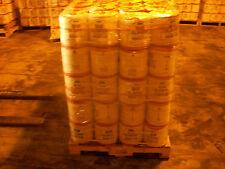 9000/130 Winmore orange baler twine (50 bales)