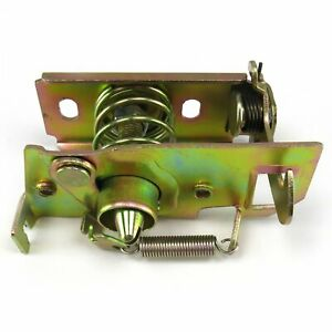 Bear Claw Trunk / Hood Large Latch Assembly 409 mg tc wholesale a body tpi parts