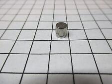 Zirconium Metal Element Sample 1.2g Pellet 99.9% Pure - Periodic Table