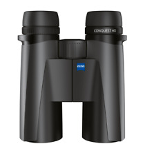 Carl Zeiss Conquest HD 10x42 Premium Binoculars
