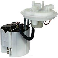 Fuel Pump Module Assembly-GAS D4082M fits 2011 Chevrolet Malibu 2.4L-L4