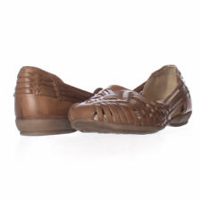 Naturalizer Women's High (3 in. and Up) Ballet Flats for Women