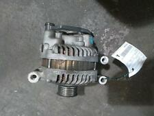 PEUGEOT 207 ALTERNATOR PETROL, A7, 1.6, 03/07-12/12 A003TG5291