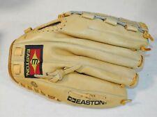 Easton EX126SE Black Magic Series Right Hand LHT Leather Baseball Glove Mitt