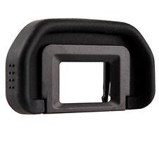 EB Eyecup Eye Cup for Canon 50D 40D 30D 20D 10D 5D 5DII 5D Mark II MARK II 1000D