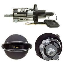 Ignition Lock Cylinder Airtex 4H1151